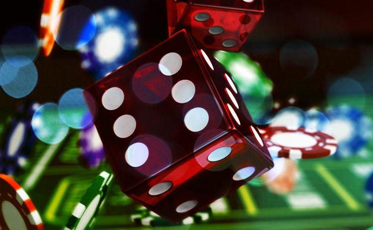 L'évolution foudroyante des jeux de casinos en ligne