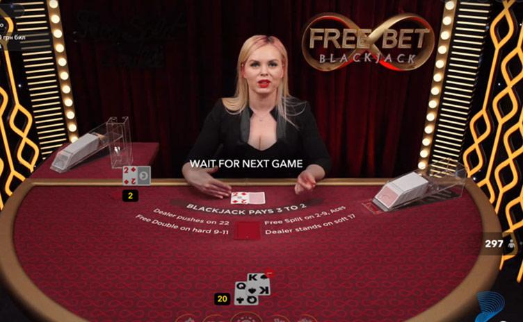 Les inconvénients des casinos en live