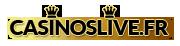 casinoslive.fr